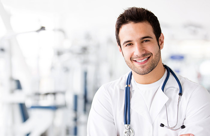 Lecznie u osteopaty to medycyna niekonwencjonalna ,które prędko się ewoluuje i pomaga z kłopotami zdrowotnymi w odziałe w Krakowie.