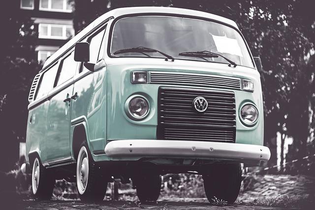 Podróże międzynarodowe czy musimy jeździć własnym autem?